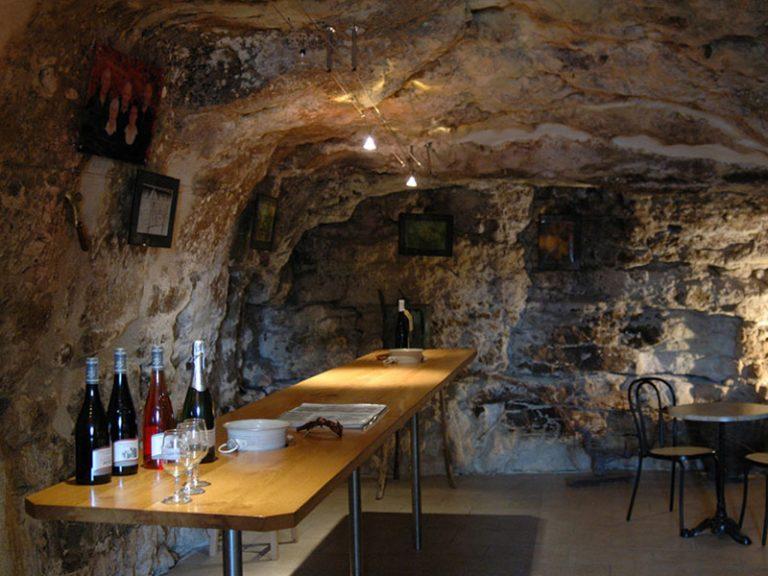 Caves du père auguste-2