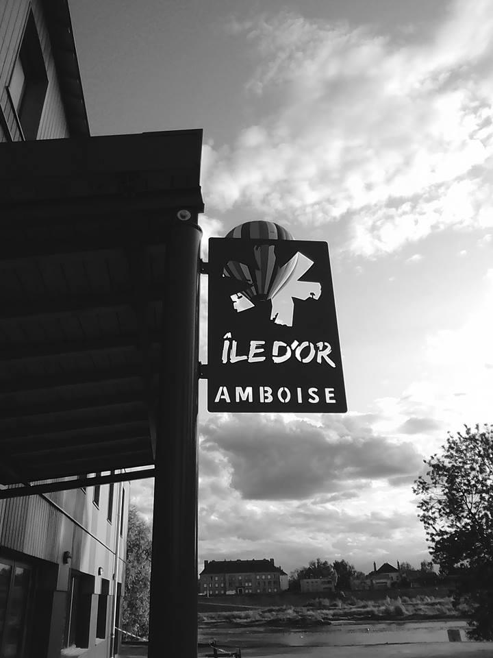 Ethic Etapes Île d'Or Amboise-11