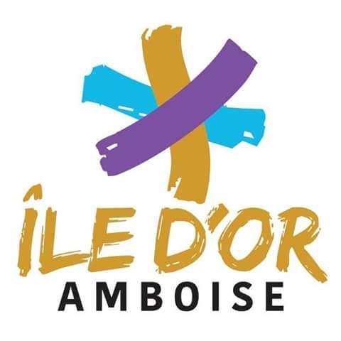 Ethic Etapes Île d'Or Amboise-13