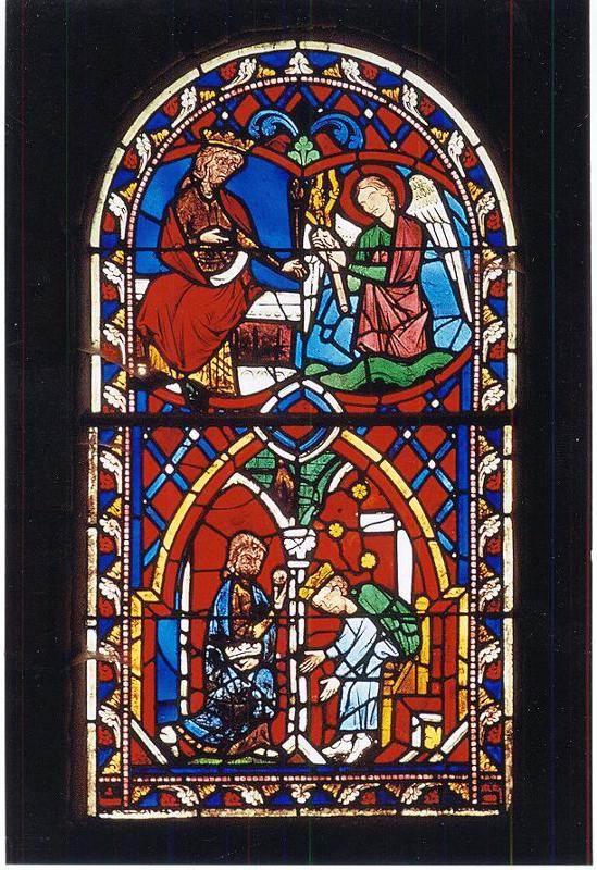 Saint Georges Chapel-3