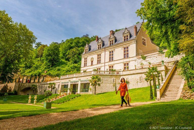 Château Gaillard-14