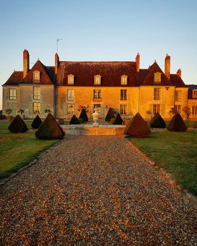 Château d'Hodebert-5