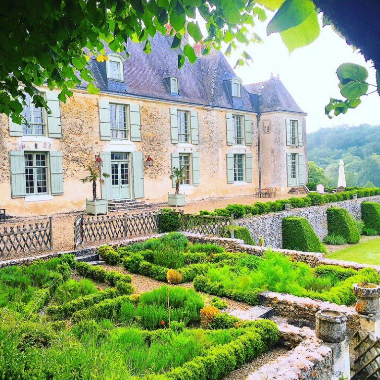 Château d'Hodebert-1