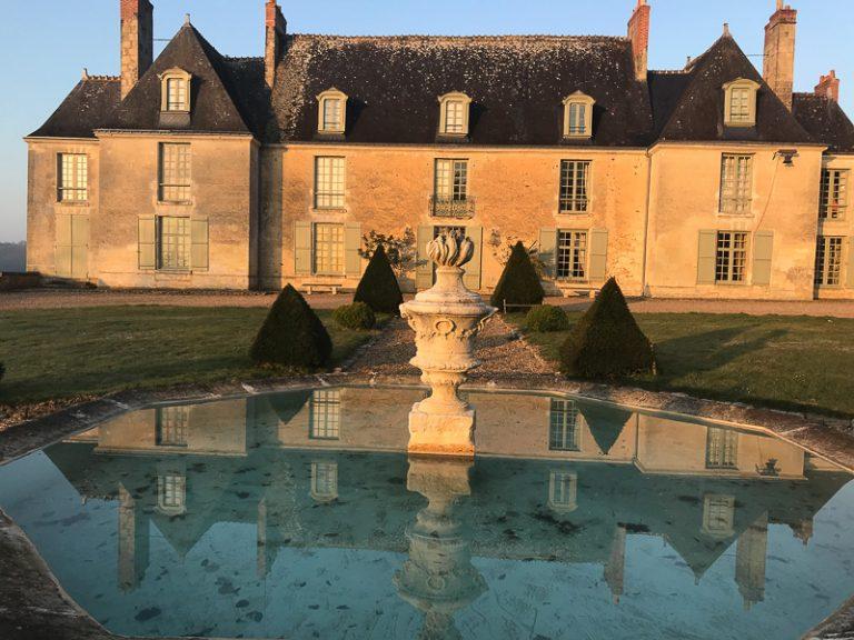 Château d'Hodebert-16