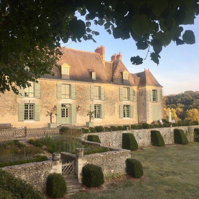 Château d'Hodebert-38