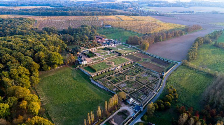 Château de Valmer-4