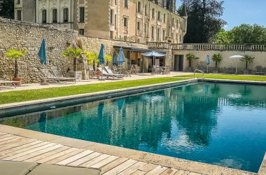 Chateau_des_Arpentis_Credit_ADT_Touraine_FBonnargent_2026-1