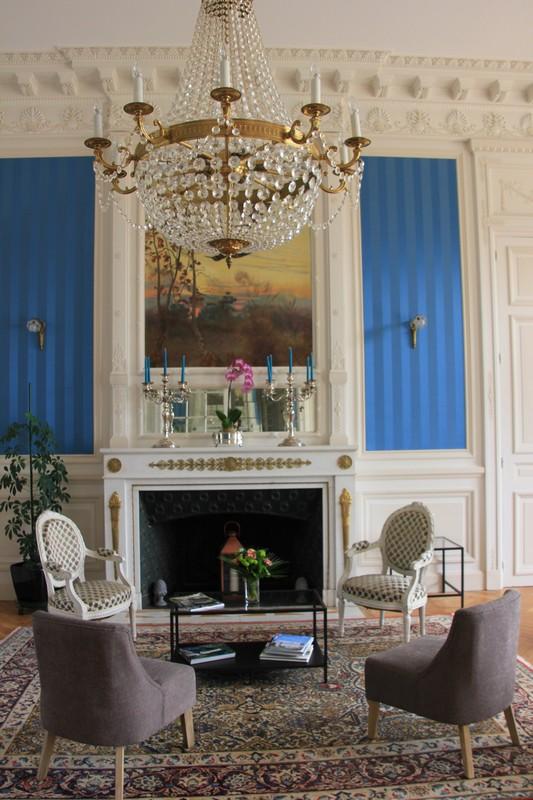 Château Du Gerfaut-3