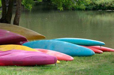 Cluc-canoe-kayak-de-Descartes