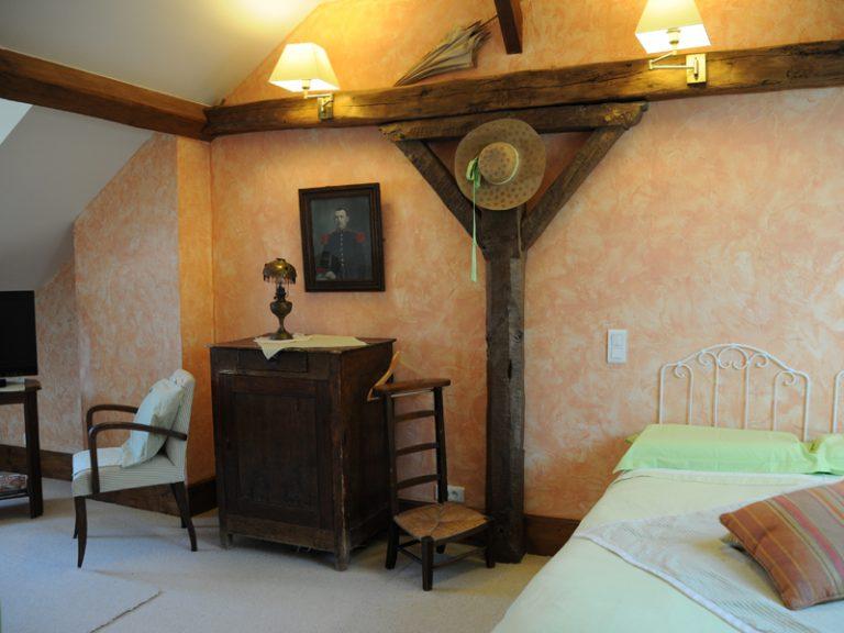 Hôtel Vendome-2
