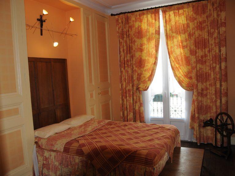 Hôtel Vendome-4