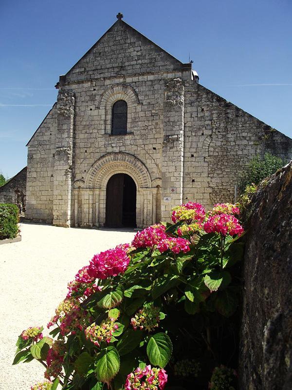 Saint Nicolas Church-3