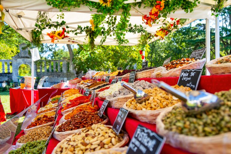 Festival of tomato and flavours-4