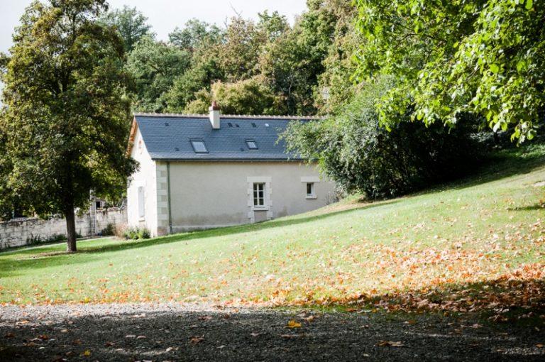 Le Château de Fontenay-2