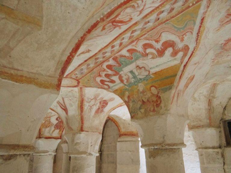 Saint Nicolas Church-5