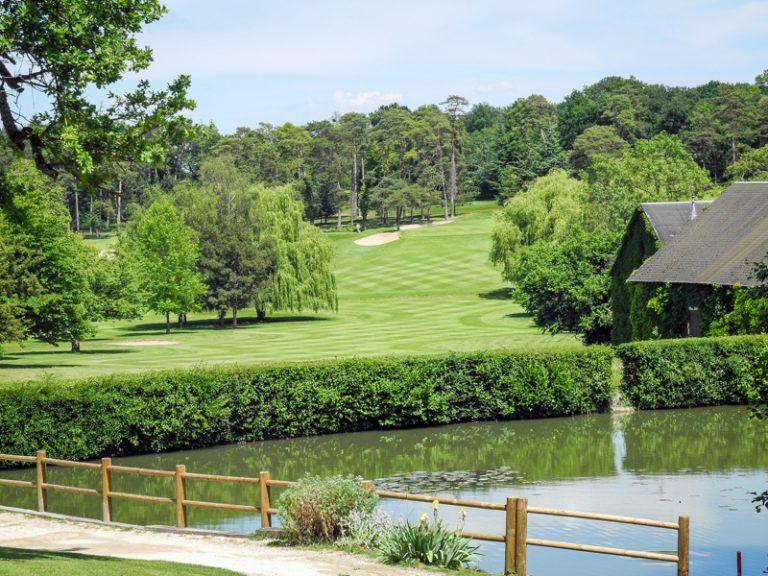 Touraine golf-2