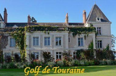 Golf de touraine (2)