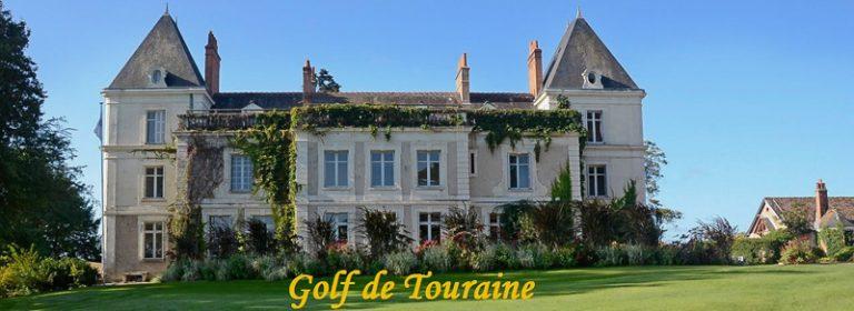 Touraine golf-1
