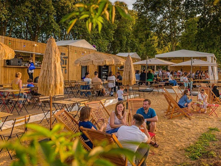 Chez Oscar & Suzette – Guinguette sur les bords de Loire-4