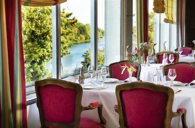 Hotel-Choiseul—Restaurant-Le-36–4-