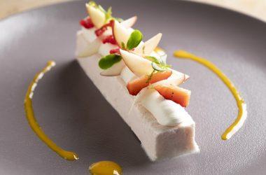 Hotel-Choiseul—Restaurant-Le-36–5-