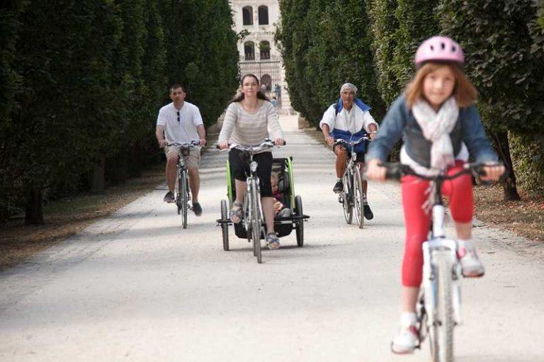 L'Indre à vélo-7