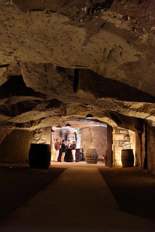 Cave Plouzeau-4