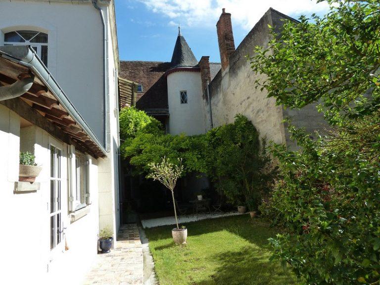 Le Jardin Andrinople-1