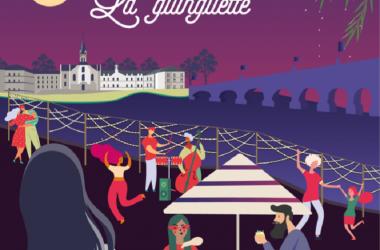 LA GUINGUETTE TOURS SUR LOIRE-2020_MAIRIE DE TOURS