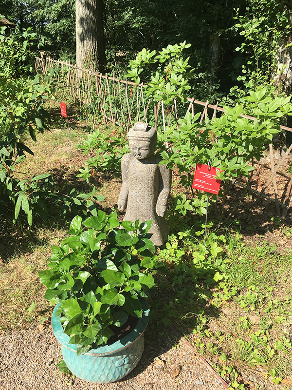 Pagoda of Chanteloup-7