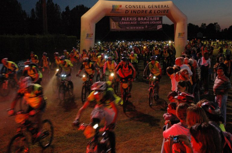 The legendary nuit des roys by montain bike-1