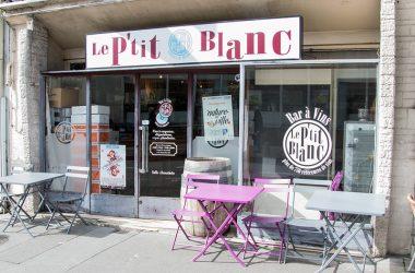 Le-P'tit-Blanc-(5)