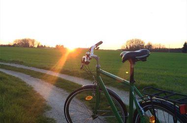 Les Vélos Verts Amboise (4)