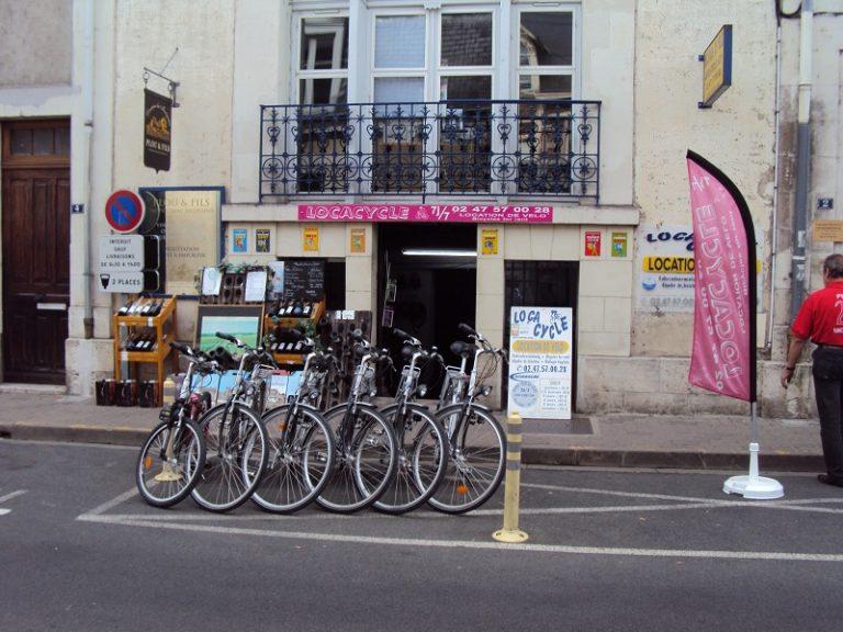 Loca Cycle – Bike rentals-3