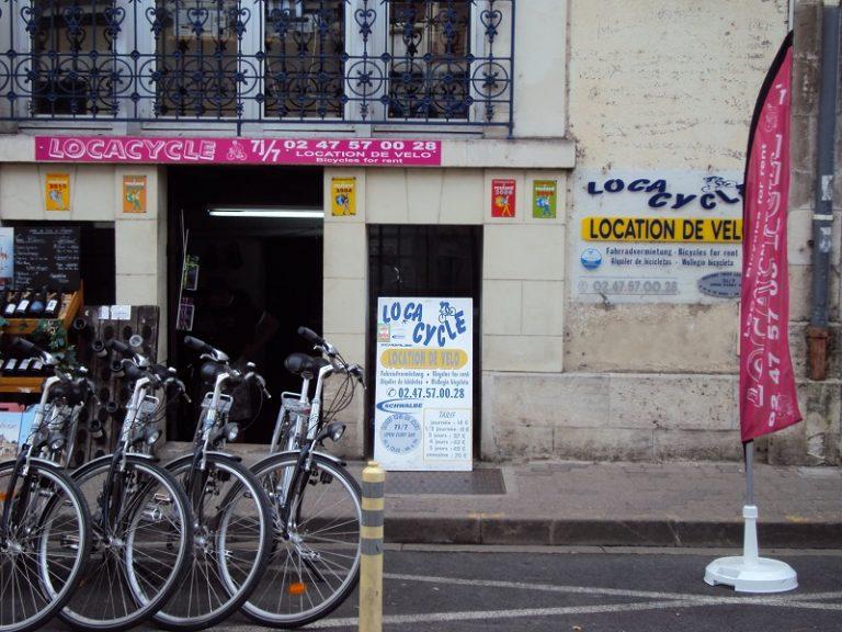 Loca Cycle – Bike rentals-1