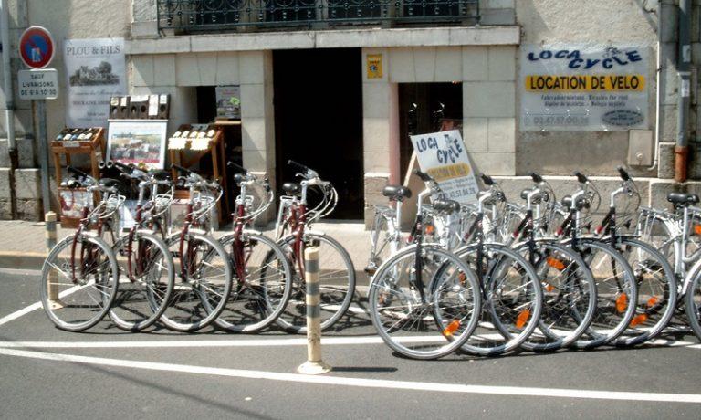 Loca Cycle – Bike rentals-4