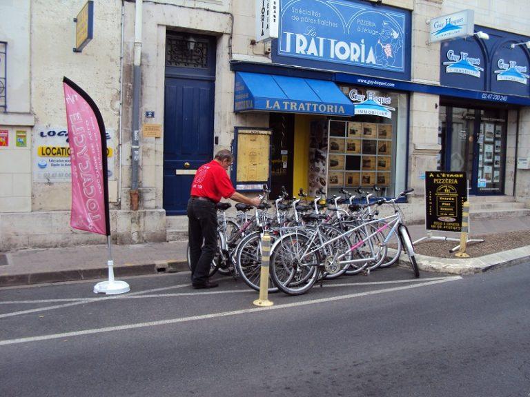 Loca Cycle – Bike rentals-7