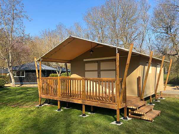 Camping Les Granges-1