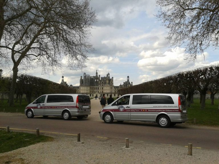 Loire Valley Tours-1