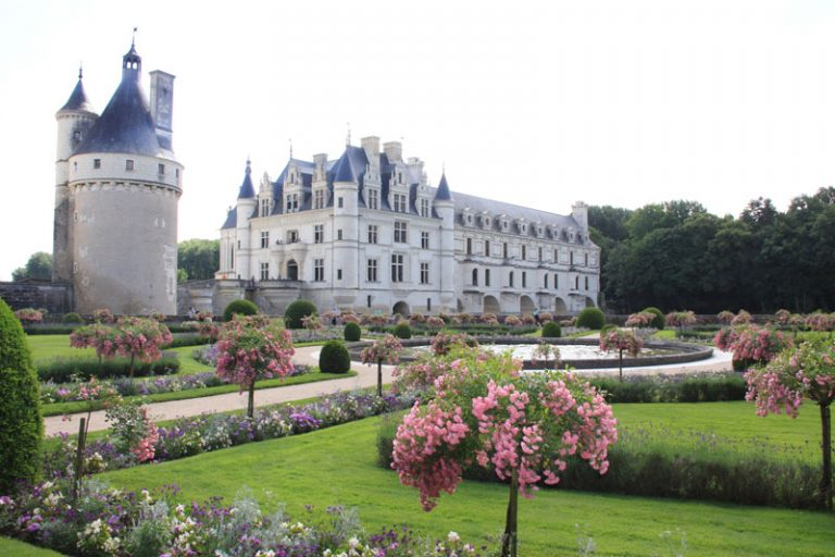 Loire Valley Tours-5