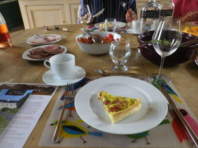 Loire Valley Tours-4