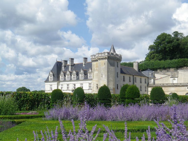 Loire Valley Tours-7