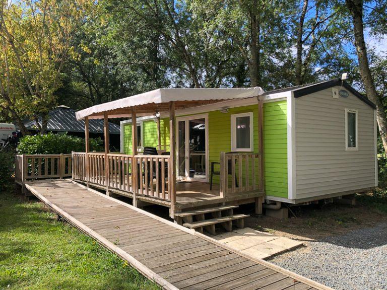 Camping Les Granges-4