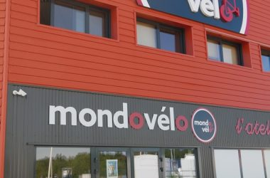 Mondovelo-ADTTouraine-FMatteo-2019–2–2