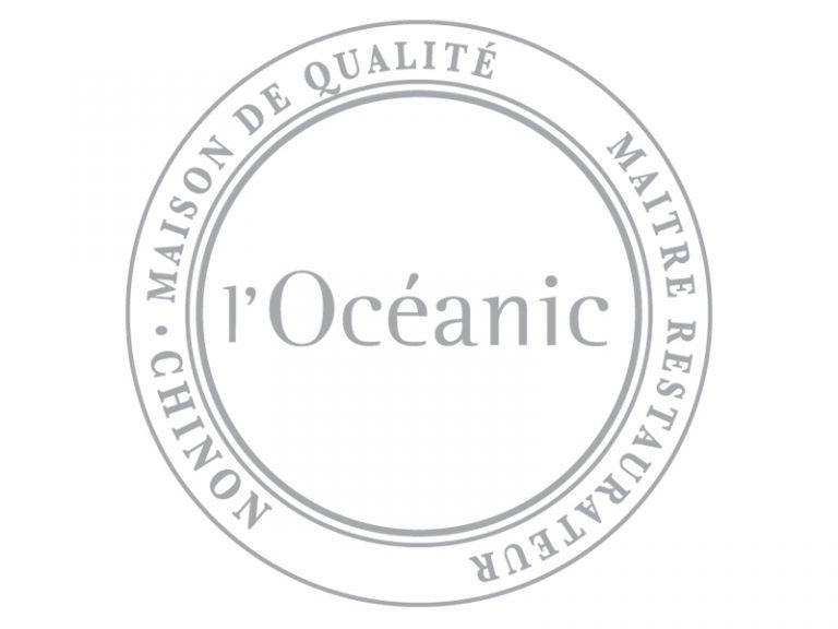 L'Océanic-4