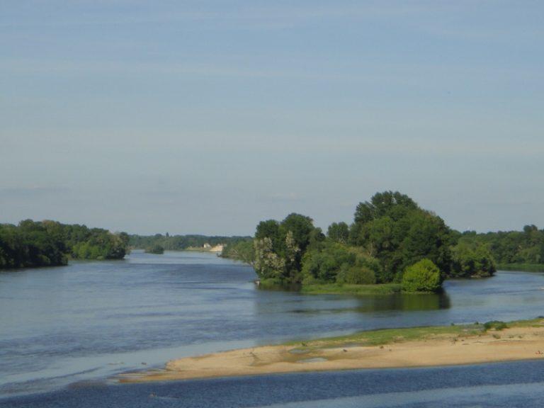 Val de Loire Ecotourisme-2