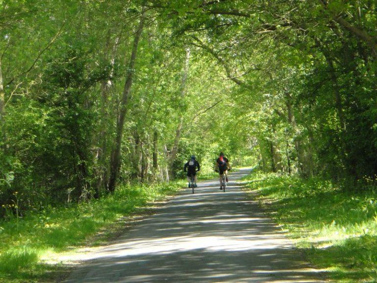 Val de Loire Ecotourisme-3