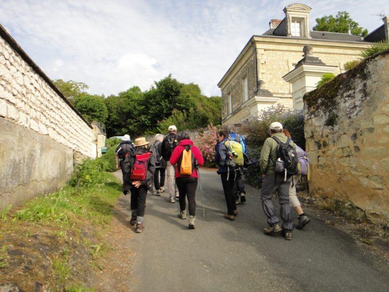 Val de Loire Ecotourisme-4