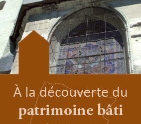 Patrimoine-Bati-Veretz