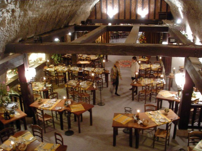 La Cave-2